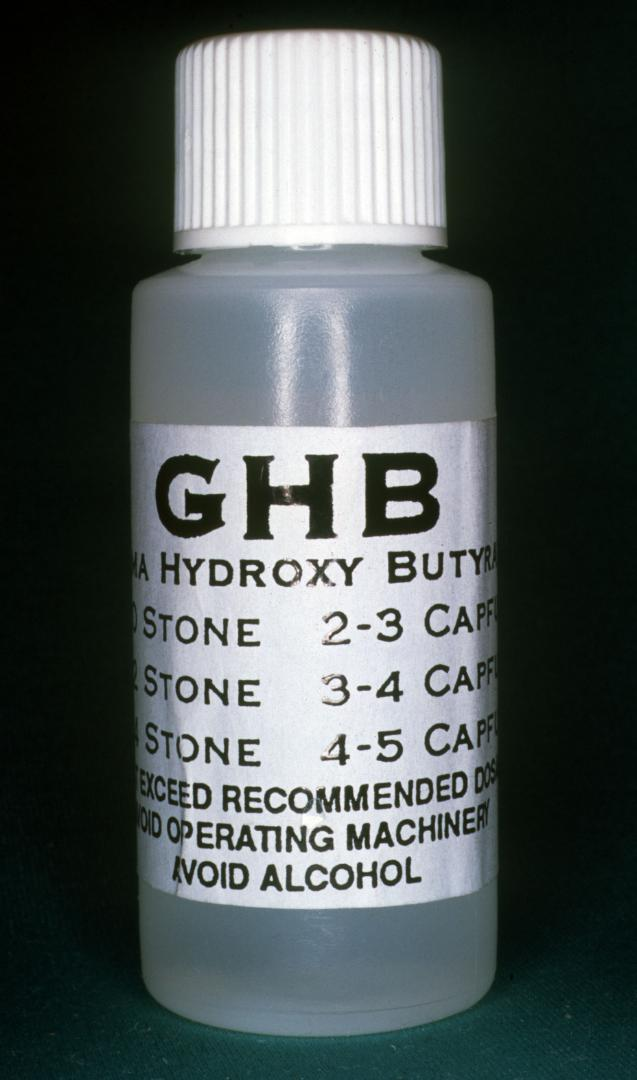 ghb for sale