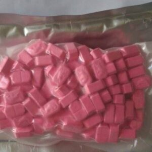 superman ecstasy 300mg
