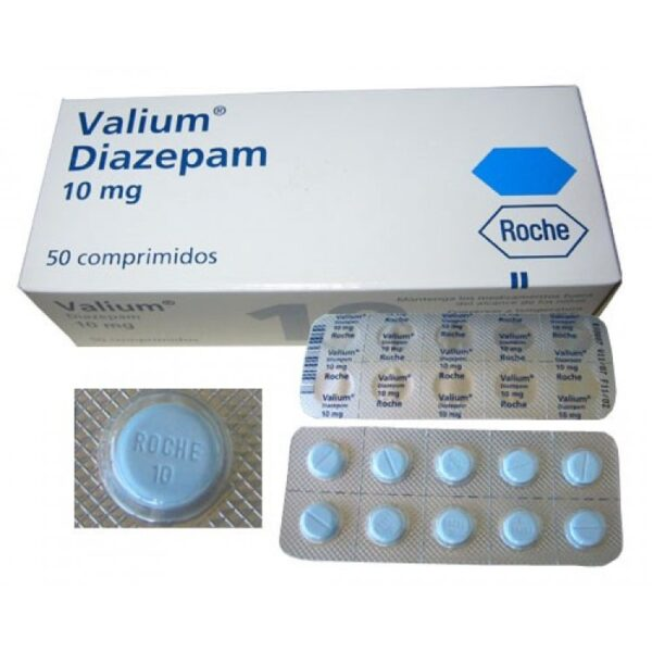 diazepam for sale